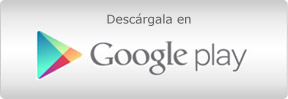 landing-googleplay
